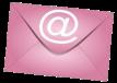 enveloppe_0